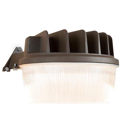 HALO LED AREA LIGHT, 1500 LM, 5000K, 120V