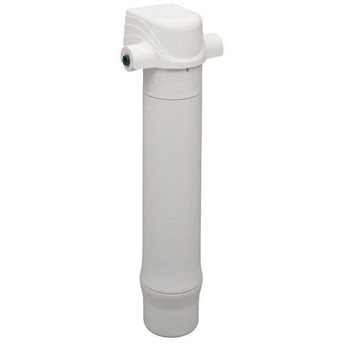 Glacier Bay Refrigerator/Ice-Maker Water Filter System