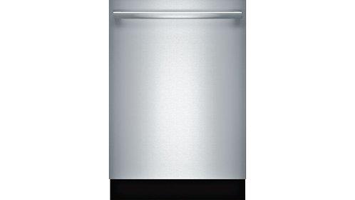 Bosch SHXM78W55N Dishwasher