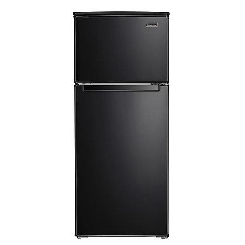 Magic Chef 4.3 cu. ft. Refrigerator