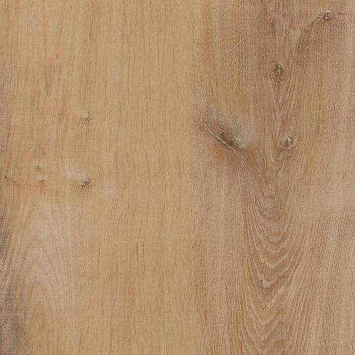 Fresh Oak 8.7 in. x 47.6 in. Luxury Vinyl Plank Flooring (20.06 sq. ft. / case)
