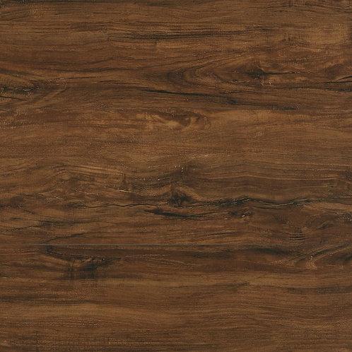 HDC Cider Oak 7.5 in. x 47.6 in. Luxury Vinyl Plank Flooring