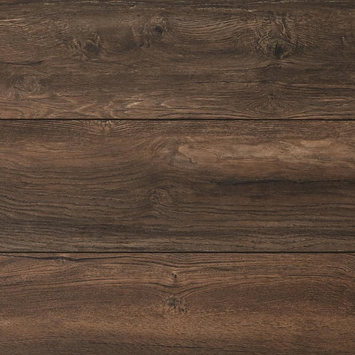 HDC Mesa Oak 12 mm Thick x 7-7/16 in. Wide x 50-5/8 in. Length Laminate Flooring