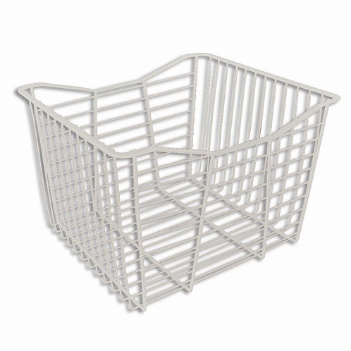 ClosetMaid Selectives 13-3/4 in. x 10 in. x 16 in. Wire Drawer