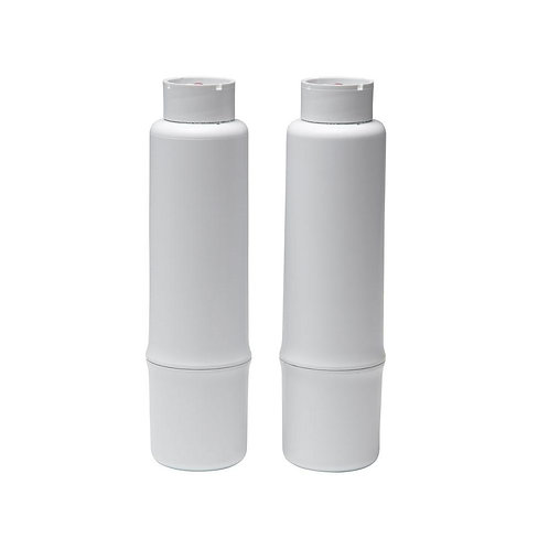 Glacier Bay Ultimate Drinking Water Replacement Water Filter Set (Fits HDGMBS4 S