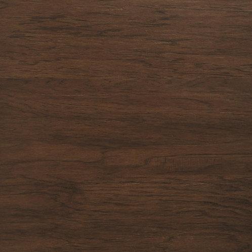 HDC Java Hickory 6 in. x 36 in. Luxury vinyl plank flooring
