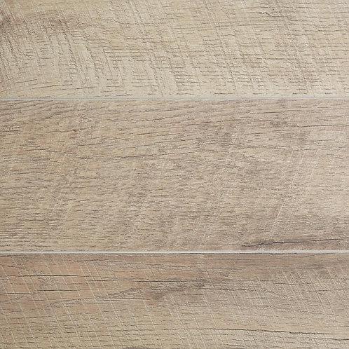 HDC Alder Springs Oak 12 mm Thick x 6-1/3 in. Wide x 50-5/8 in. Length Laminate