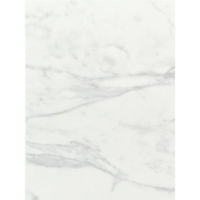 Daltile Marissa Carrara 10 in. x 14 in. Ceramic Wall Tile