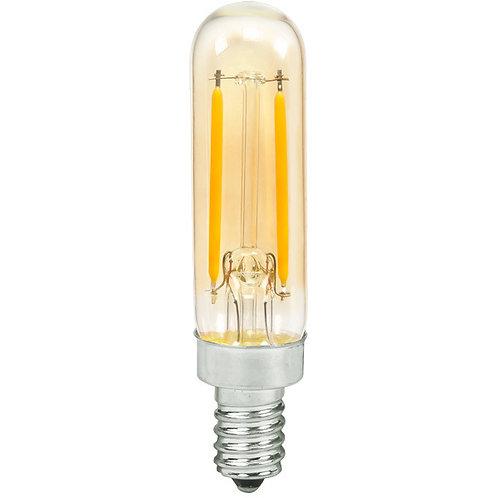 Bulbrite LED T6 Tubular Bulb