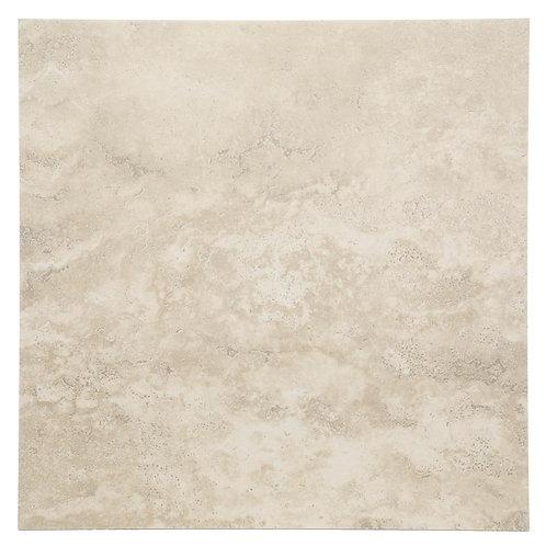 Emser Lucerne Alpi 20 in. x 20 in. Porcelain Floor and Wall Tile