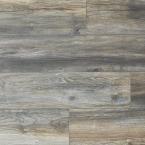 HDC Water Resistant 12mm Montrose Oak