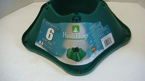 HandThings Christmas Tree  Stand