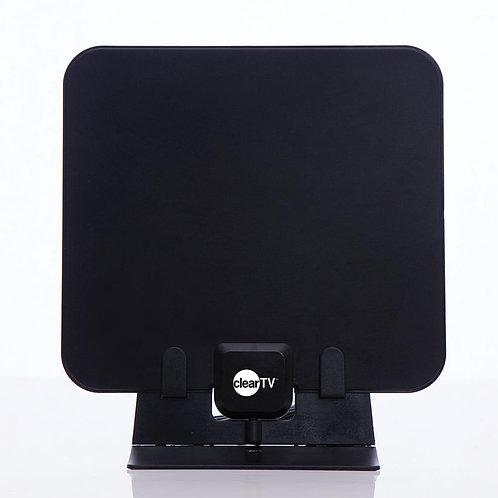Clear TV Universal TV Antenna