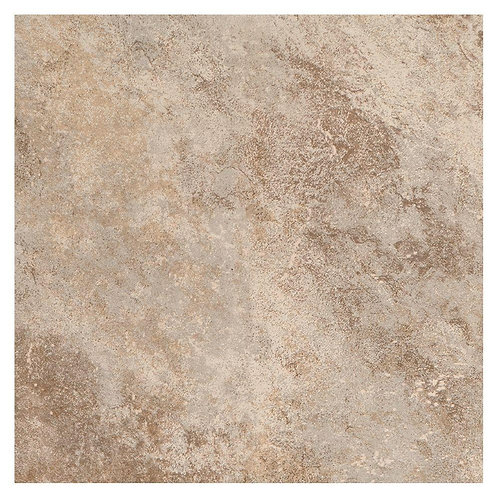 Daltile Grand Cayman Oyster 18 in. x 18