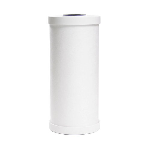 GE Whole House Replacment Filter