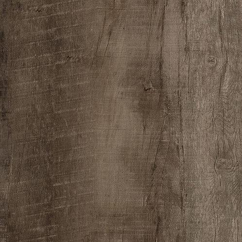 Bouldercrest Multi-Width x 47.6 in. Luxury Vinyl Plank Flooring (19.53 sq. ft.