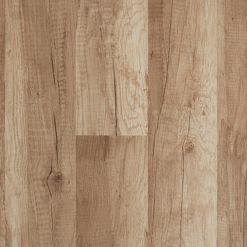 HDC Dove Mountain Oak 12 mm Thick x 7-7/8 in. Wide x 47-17/32 in. Length Lamina