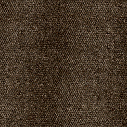 Foss Premium Self-Stick Inspirations Mocha Hobnail 18 in. x 18 in. In/Outdoor Ca
