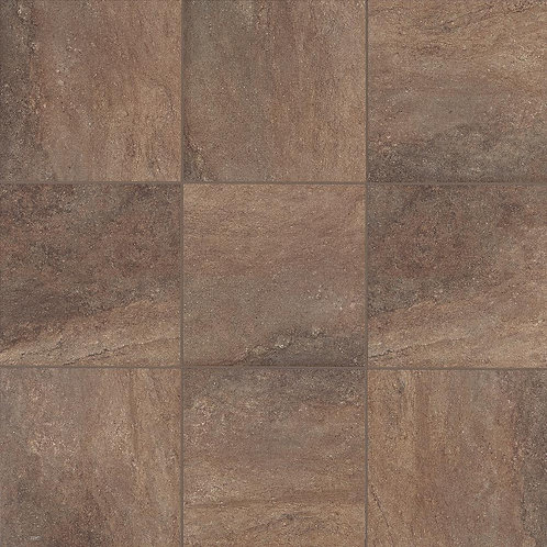 Daltile Longbrooke Parkstone 12 in. x 12 in. Ceramic Floor and Wall Tile