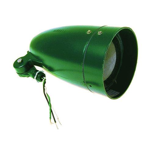 BELL Weatherproof Bullet Lampholder