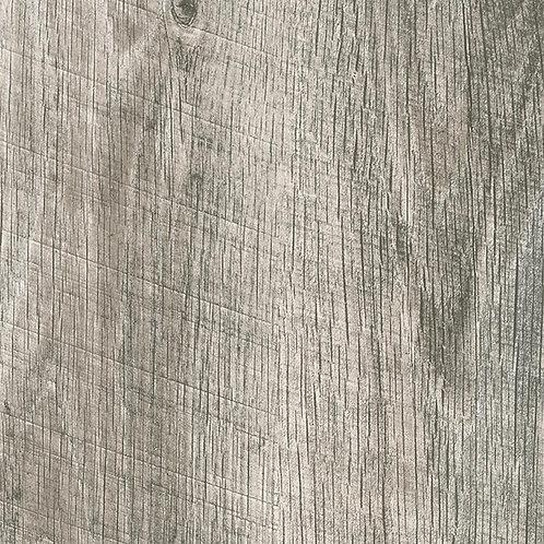 HDC Stony Oak Grey 6 in. x 36 in. Luxury Vinyl Plank