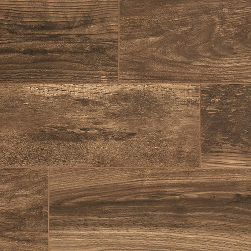 HDS Aged Wood Fusion