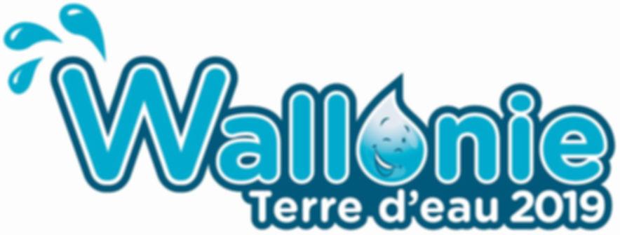 thumbnail_Wallonie Terre d'eau 2019.jpg