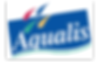 logo-Aqualis.png
