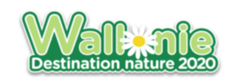 Wallonie-Destination-nature-2020.jpg