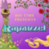 Rapunzel.png