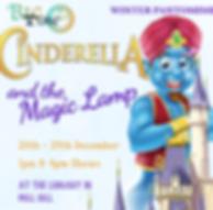 Cinderella and the Magic Lamp_edited.png