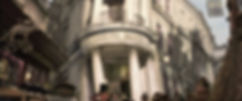 Gringotts_bank.jpg