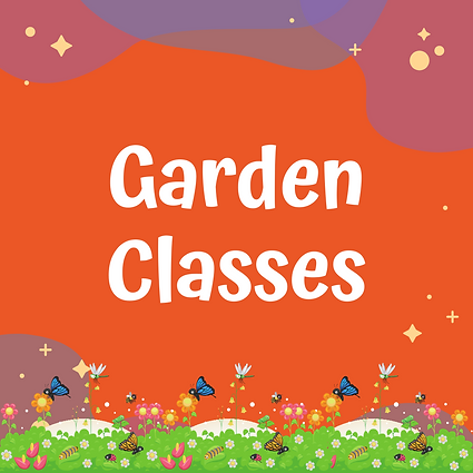 Garden Classes.png