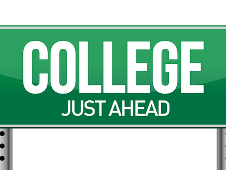 Why College Retention and Graduation Rates Matter