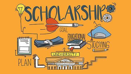 Scholarships-2020.jpg