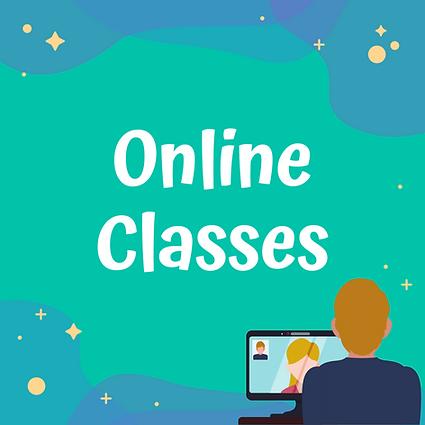 Online Classes.png