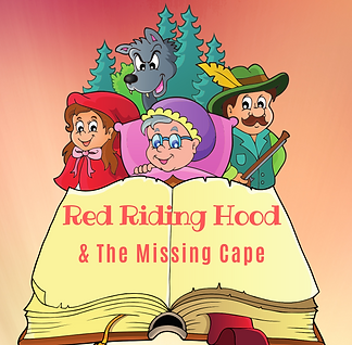 Copy of Little Red Riding Hood.png