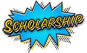 Winter Scholarships