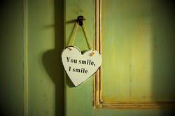 Si sorride a Masseria Diso!