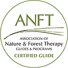 ANFT_Logo_CERTIFIED-GUIDE.png