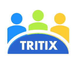 SeatCycle Among TriTix Featured Presenters