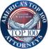 USAtop_100.png