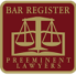 BarRegisterLogo.png