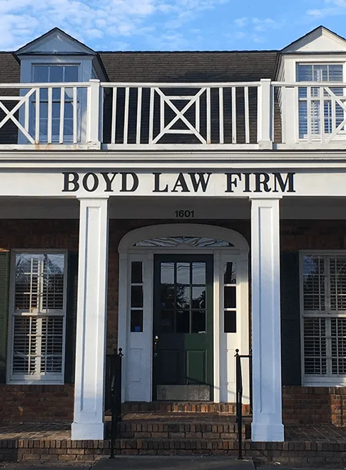 boyd-building.png