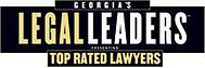 Legal Leaders Logo-228x76-480w.jpg