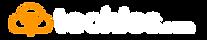 Techies.com Logo White.png