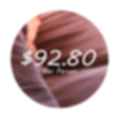 $92.80.png