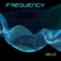 Frequency Pic Bandcamp.jpg