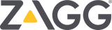 1200px-ZAGG_Logo_vector.svg.png