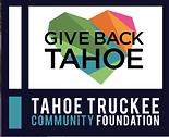 Giveback Tahoe.png